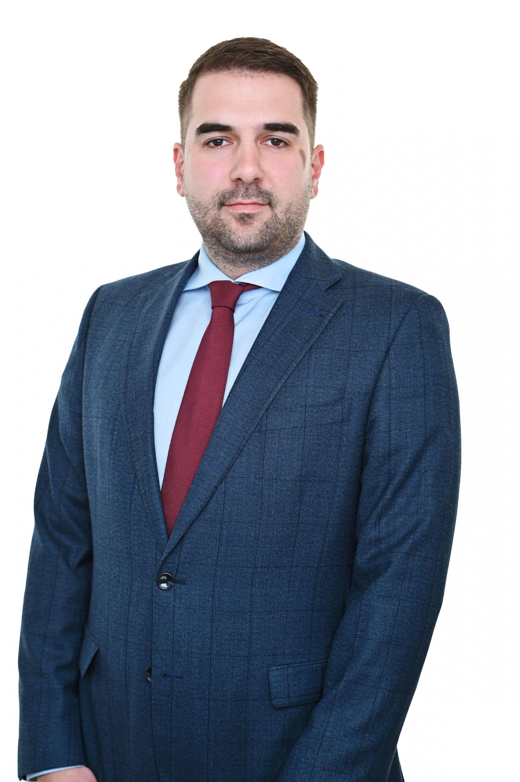 Novak Ivanoíc