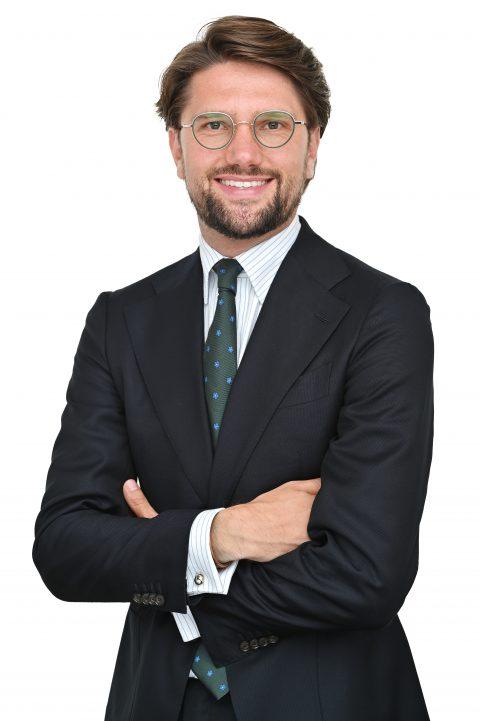 Maarten Prevoo